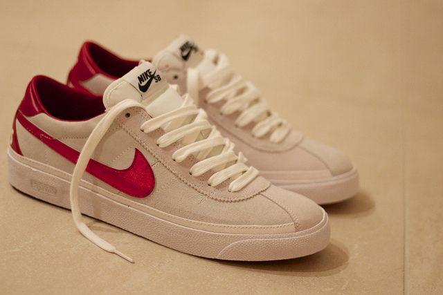 Nike, Shoes too big, Nike zoom