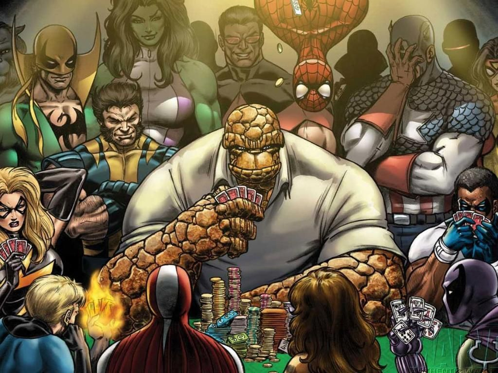 Comic free comic heroes wallpaper download the free comic heroes comic free comic heroes wallpaper download the free comic heroes wallpaper marvel voltagebd Image collections