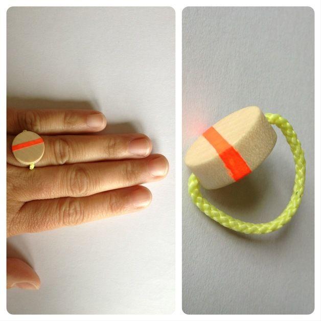 ring neon