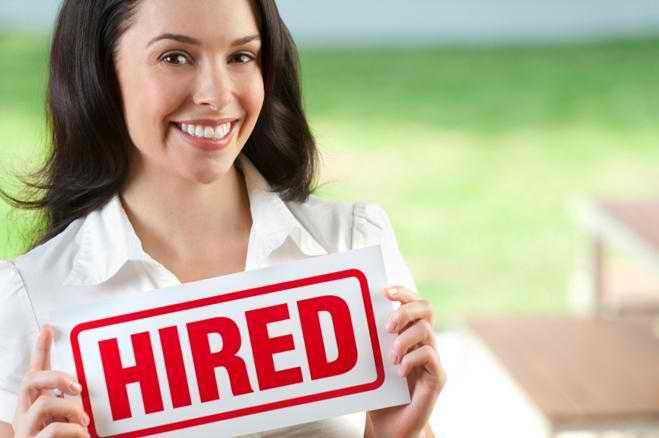 Top 10 Job Hunting Tips for Nurses Nursing Pinterest Nurse - home care nurse sample resume