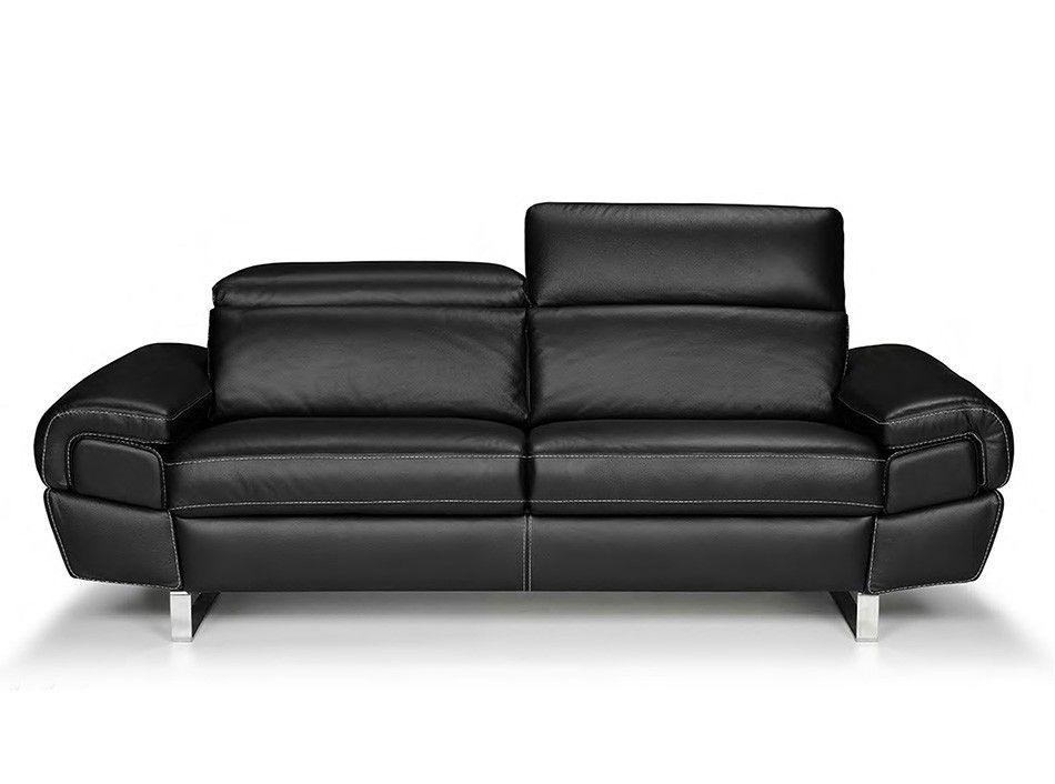 Italian Sofa Sleeper Sacha By Seduta D Arte Www Umodstyle Com Italian Sofa Sofa Sofa Bed