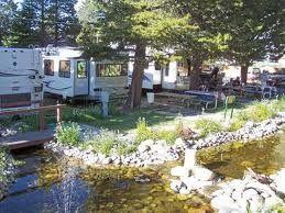 June Lake Rv Park Camping Destinations June Lake Rv Parks