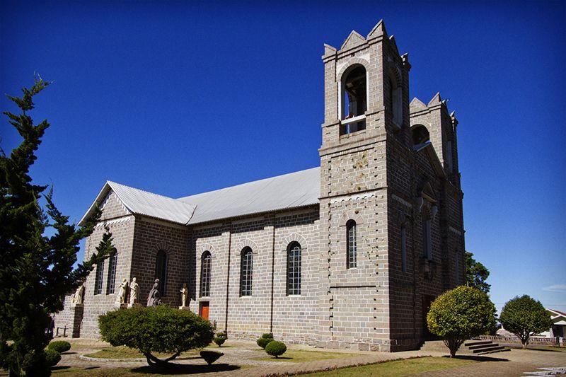 igreja matriz sao joaquim foto por secretaria turismo prefeitura sao joaquim
