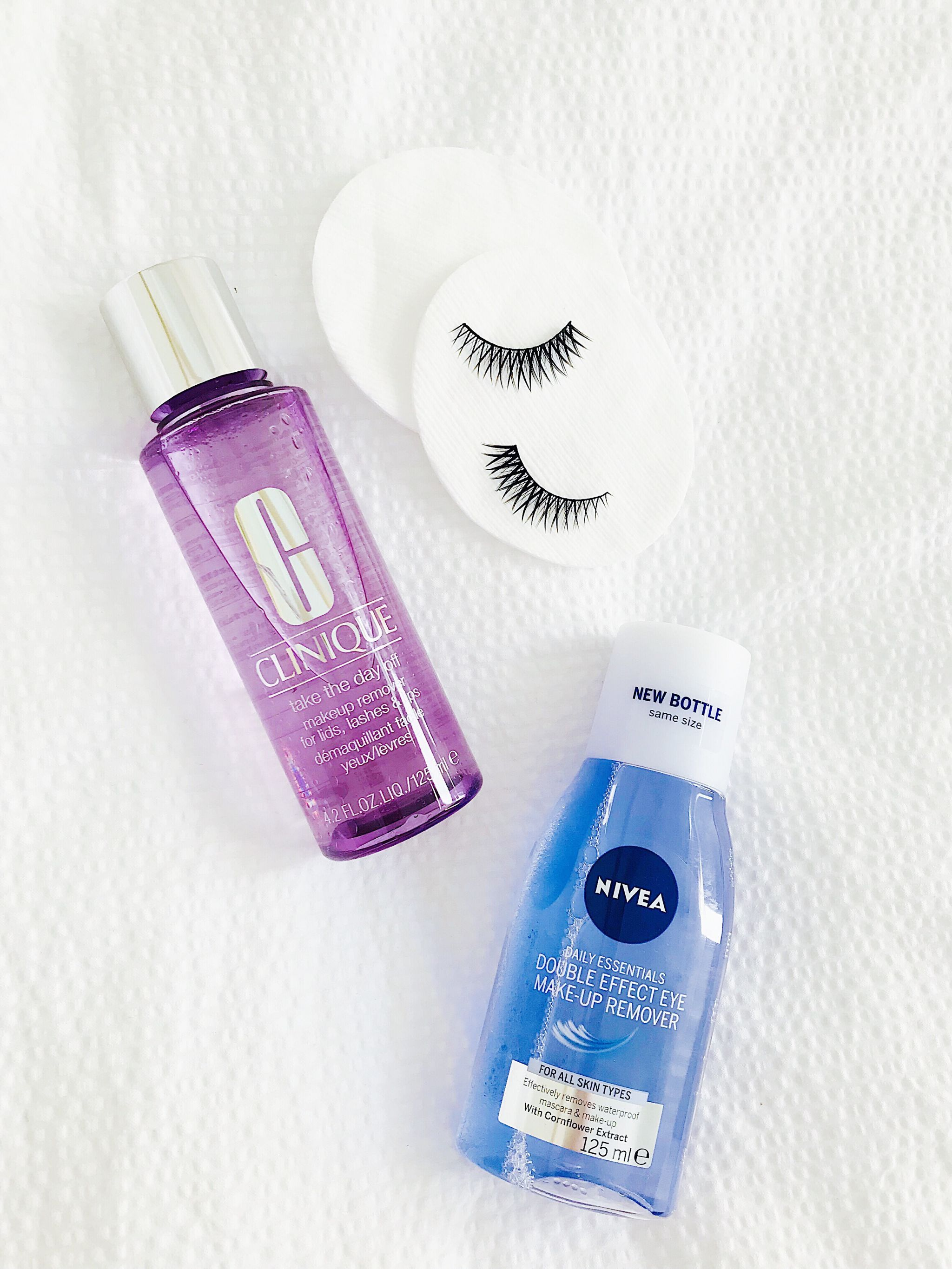 Save or Splurge Eye Makeup Remover (With images) Eye