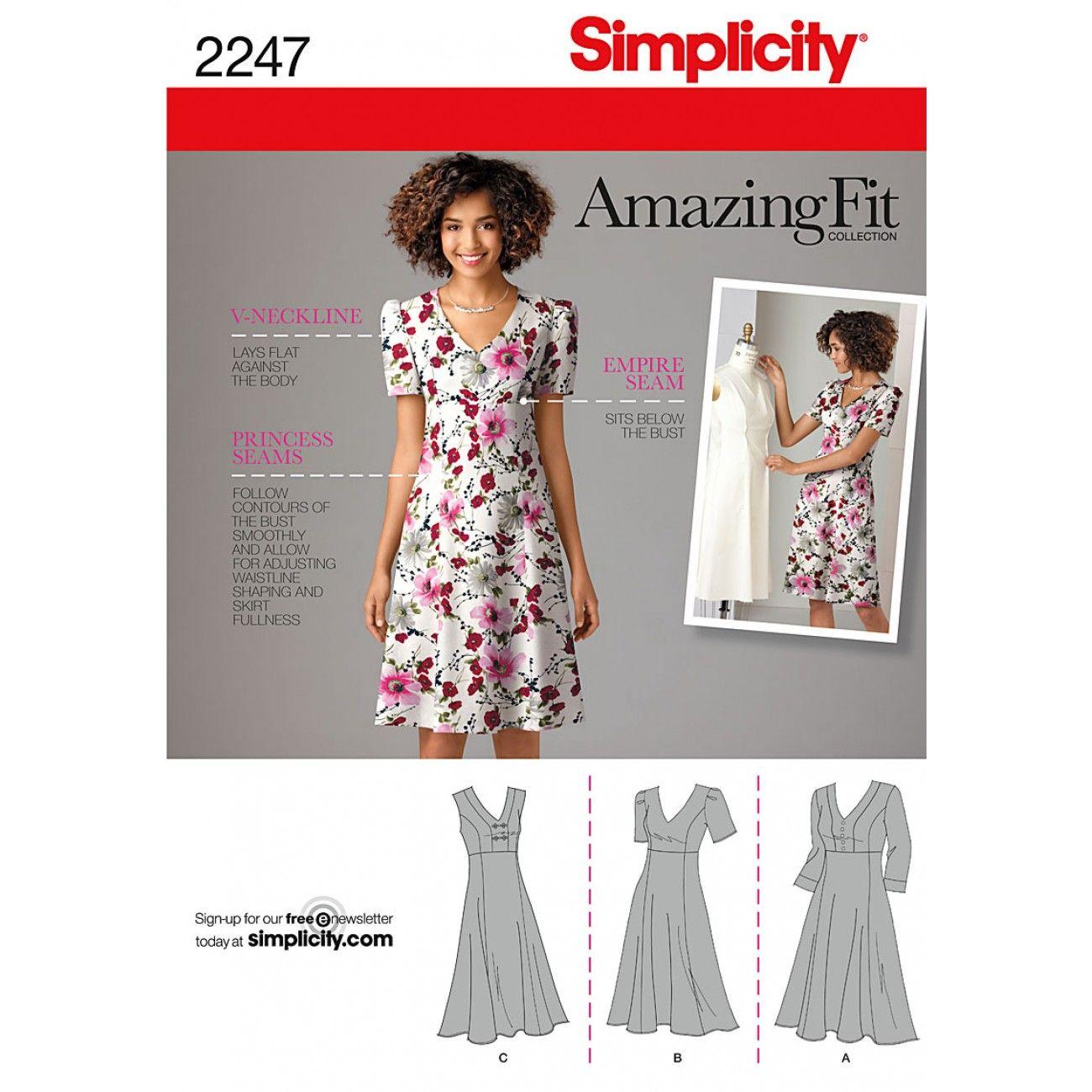 Simplicity pattern patterns fabric patterns shop online simplicity pattern patterns fabric patterns shop online lincraft simplicity sewing jeuxipadfo Gallery