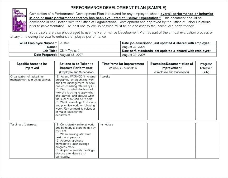25 Ms Project Plan Templates Project Management Templates
