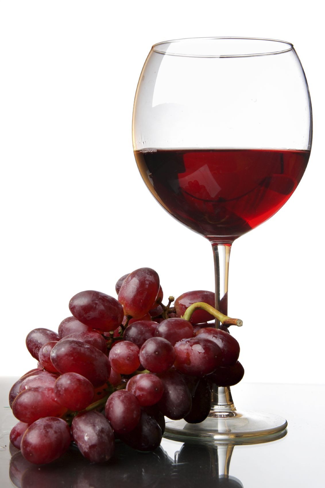 Red Wine It May Stain Your Teeth But It Fights Cavities Red Wine Organic Wine Wines