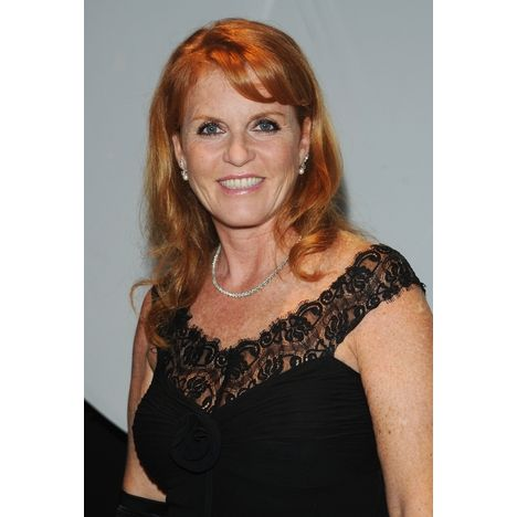 famous redheads - Google Search