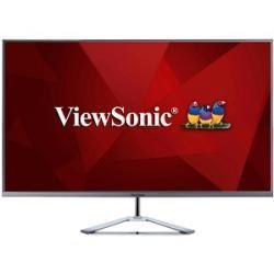 Viewsonic Vx3276 2k Mhd Monitor 80 0 Cm 31 5 Zoll In 2020