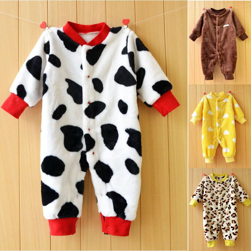 d8716eb3d Baby Rompers Autumn Baby Girl Clothing Sets Roupa Bebes Spring ...