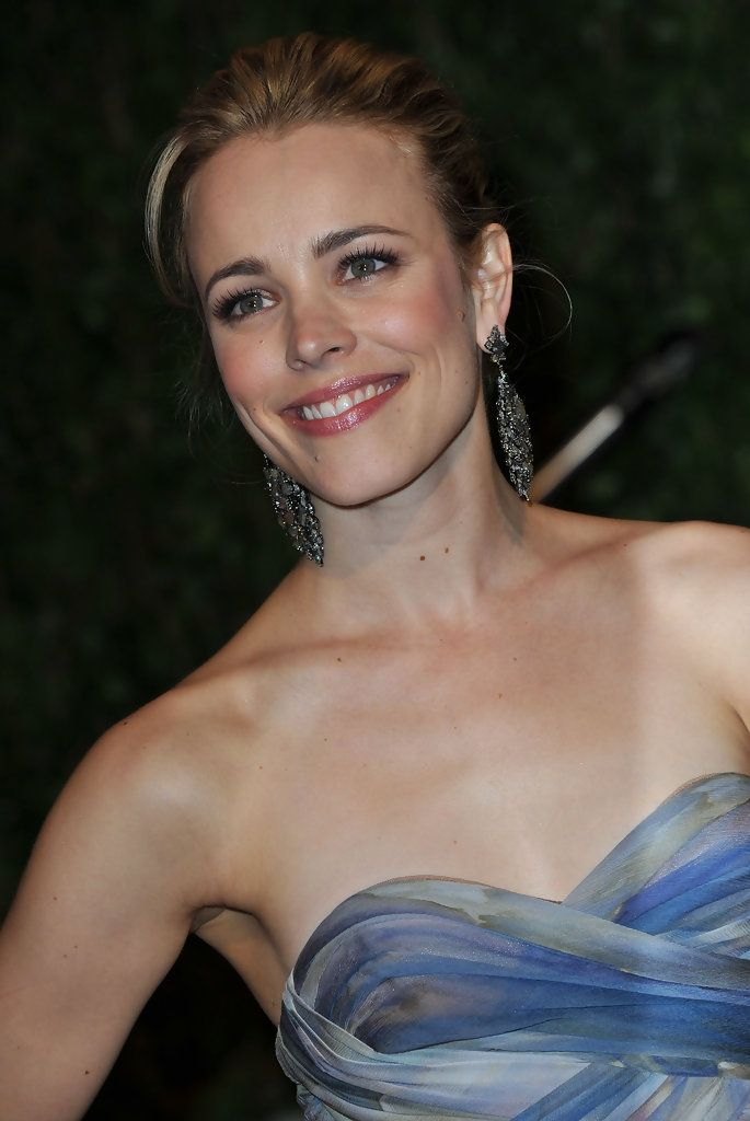 Rachel Mcadams 2005 Saw Mcadams Star In Three Films In The Comedy Wedding Crashers Mcadams Played Claire Cleary The Daughter Of An Influential Politic