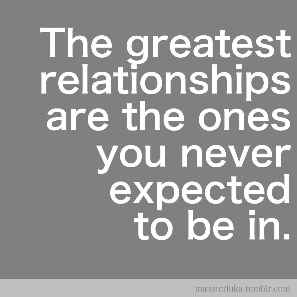 Quotes For Relationships Quotes For Relationship  Google Search  Relationshipscouple