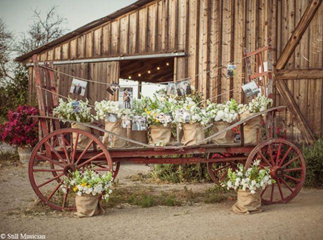 decoration fleurs mariage fleurs et potager flowers. Black Bedroom Furniture Sets. Home Design Ideas