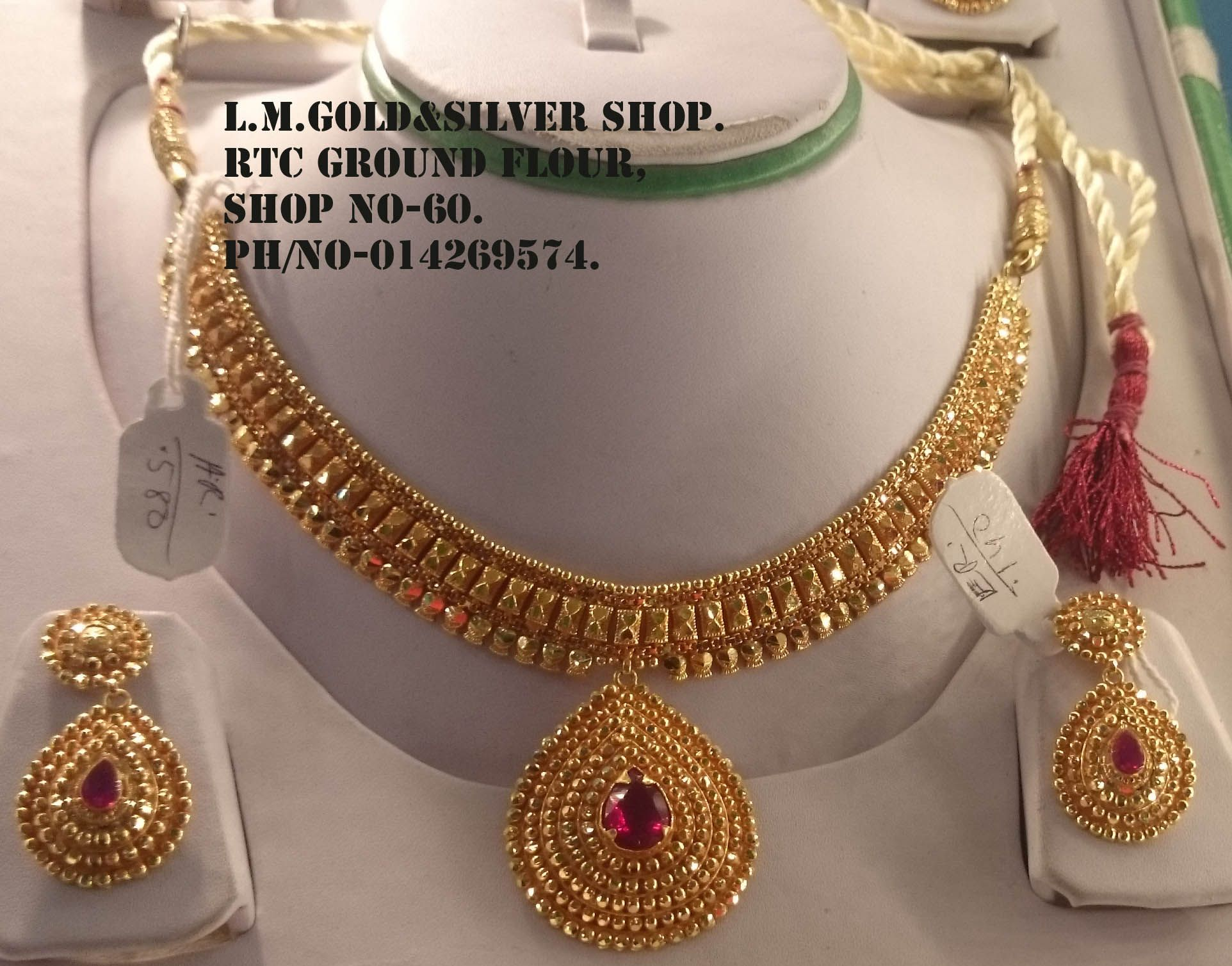Image result for mangalsutra design gold images | JWELLERY ...