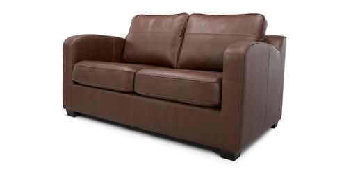 Brahms 2 Seater Sofa Bed Brahms Dfs Inspiration 2 Seater Sofa