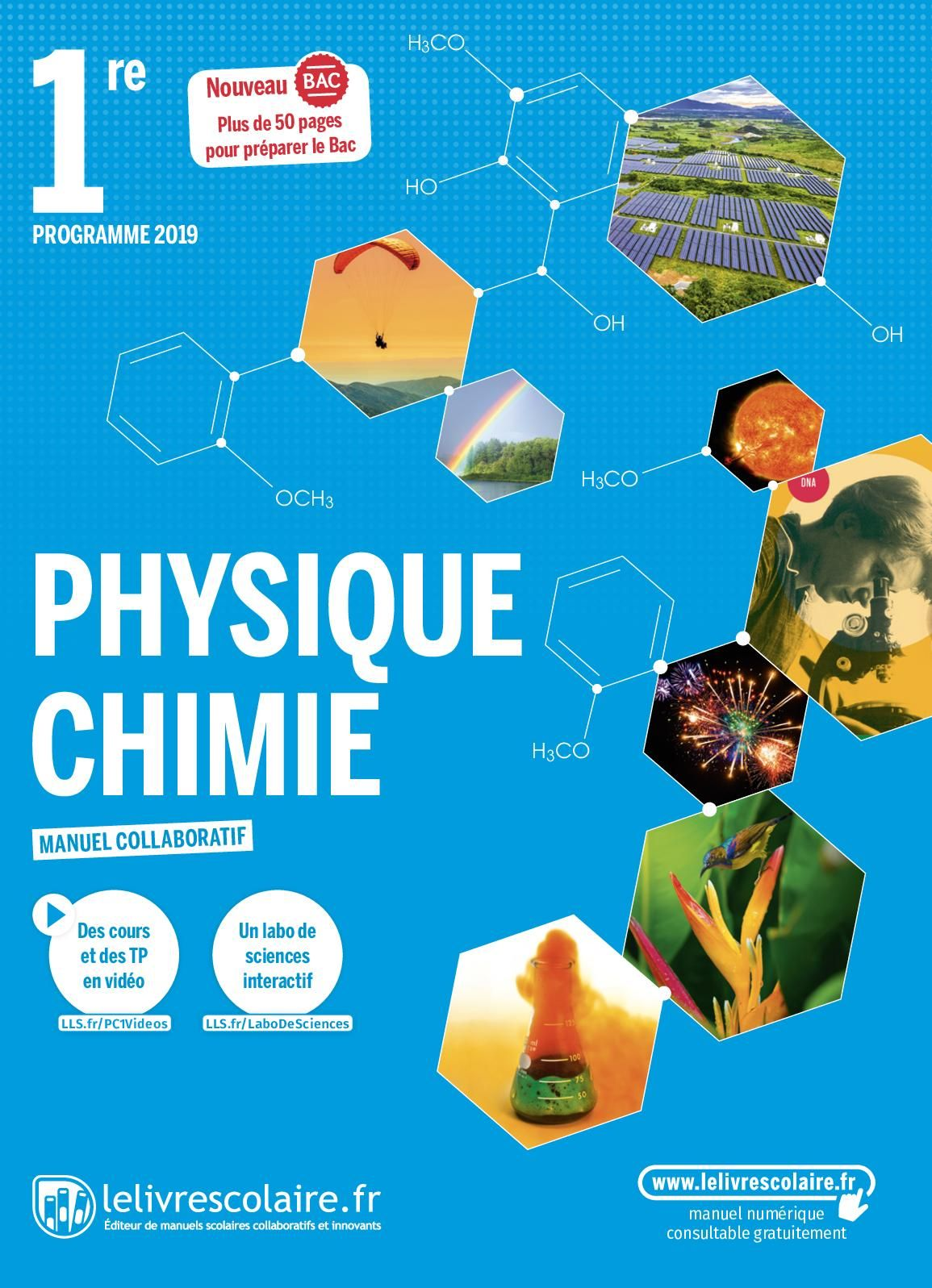 Telecharger Logiciel Satellite Physique Physique E Book Medical