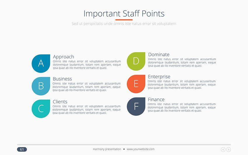 elevator pitch powerpoint presentation bundle | pitch, elevator, Powerpoint templates