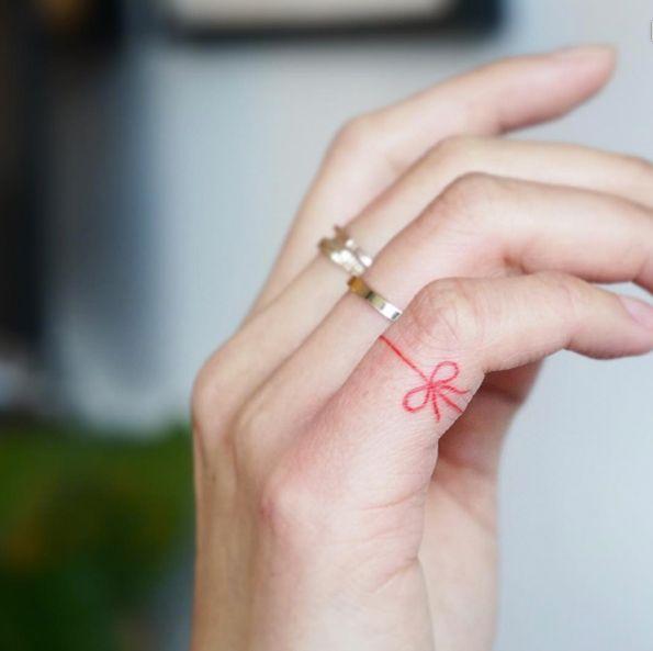 40 Pequeños Tatuajes Que Toda Chica Desearía Tener Tatuajes Para