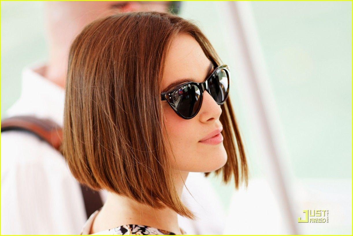 Kiramiddlepartg hairstyles pinterest fine