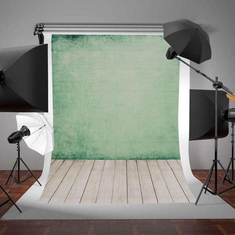 нередко называют фон для фотостудии как называется съемки