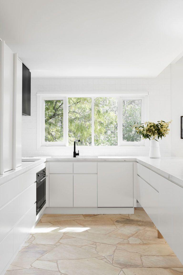 10x10 Grow Room Design: Beach House Interior Design, Seaside House