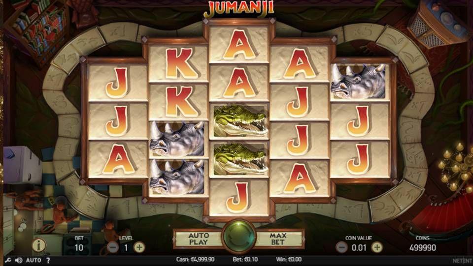 Online casino glücksspiel oefcu