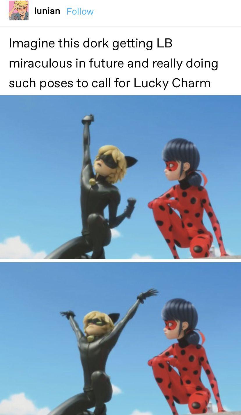 Pin By Anna Ptakova On Miraculous Ladybug And Chat Noir Miraculous Ladybug Funny Miraculous Ladybug Comic Miraculous Ladybug Memes