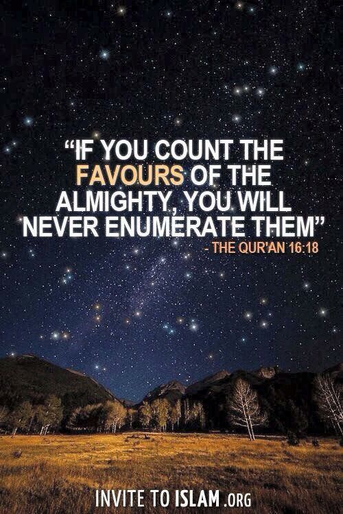 Pin By Ali On Islam Pinterest Quran Islam And Allah Amazing Islamic Galaxy Qoutes