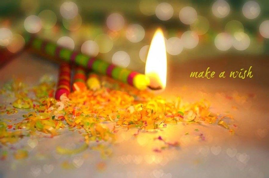 make a wish by La' Mia Touche' on 500px