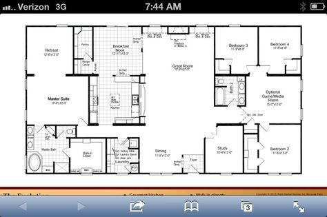 LOVE LOVE LOVE 40X60 Metal Home Floor Plans