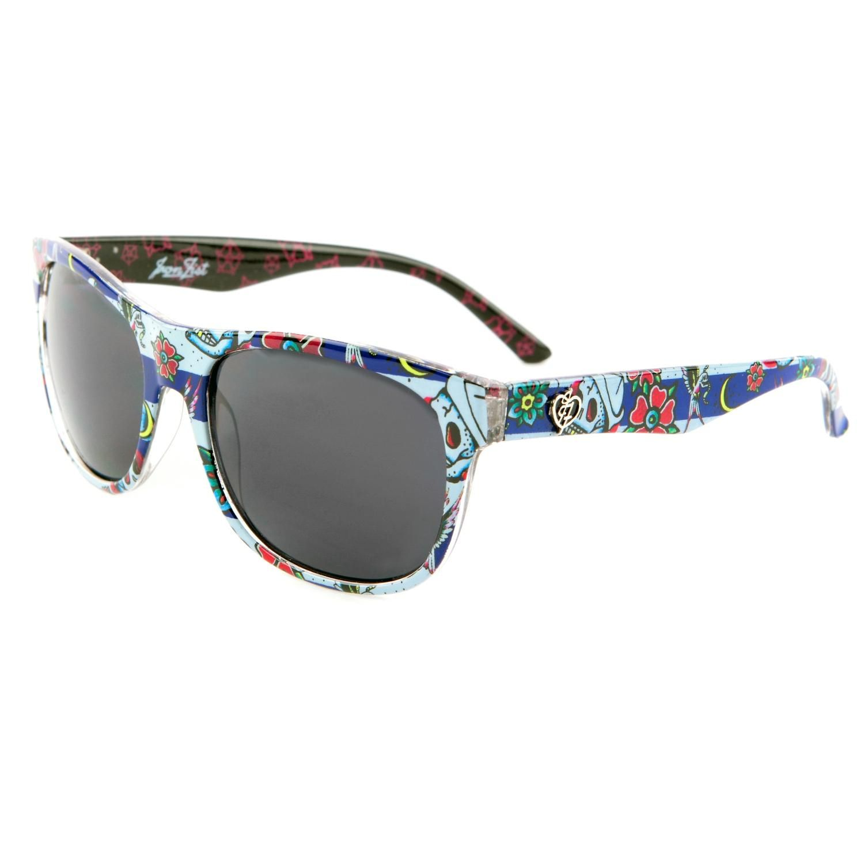 Iron Fist Ladies Filthy Landlubber Sunglasses £21.99
