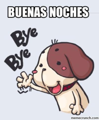 Memes De Buenas Noches Imagenes Con Frases Graciosas Para Compartir Con Amigos En El Chat De W Frases Graciosas Imagenes De Buenas Noches Buenas Noches Amigos