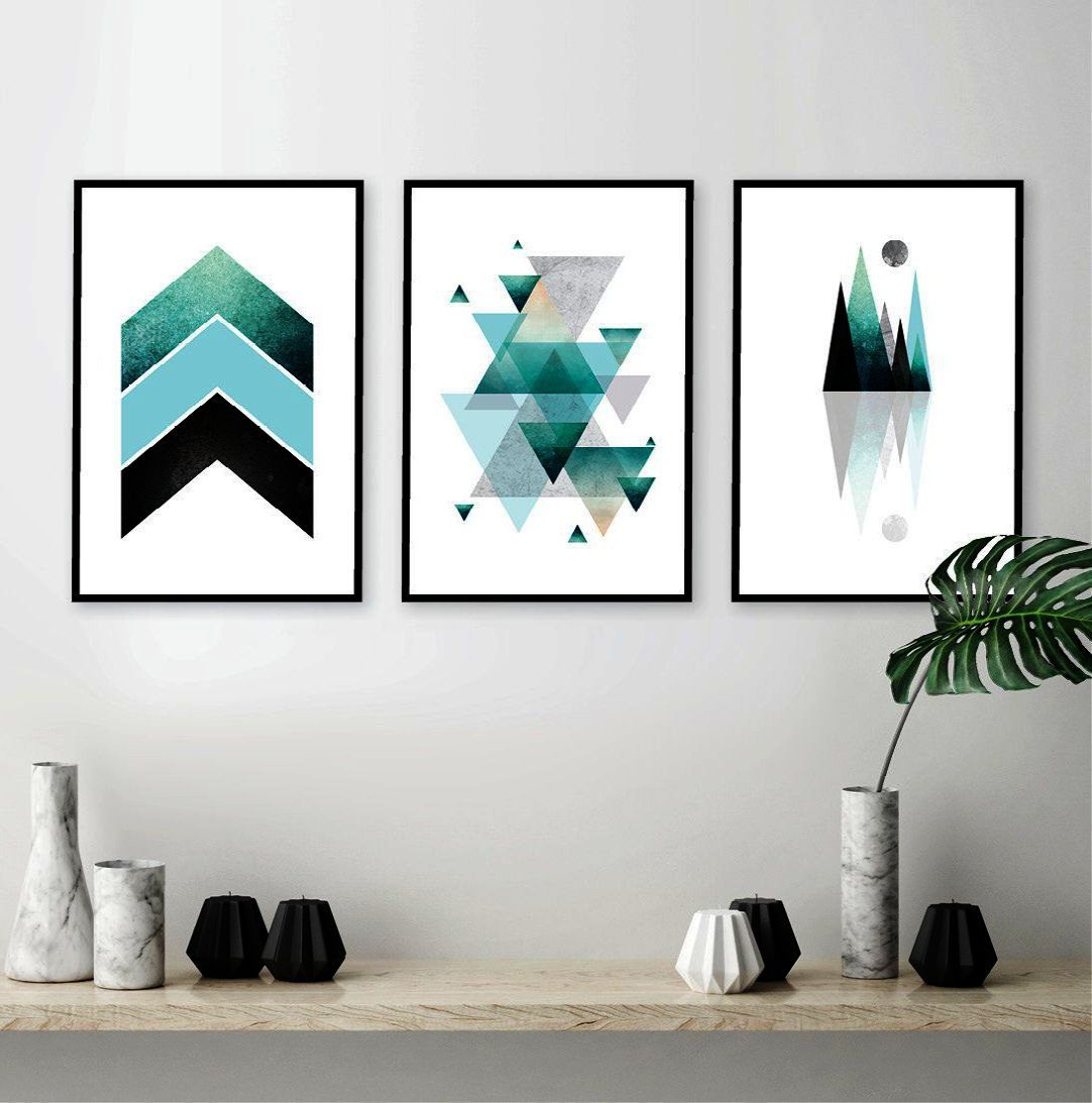 Decor Home Design Magazine Crossword Both Home Decor Fabric Online Much Home Decor Companies Nyc Teal Wall Art Wall Decor Bedroom Teal Walls
