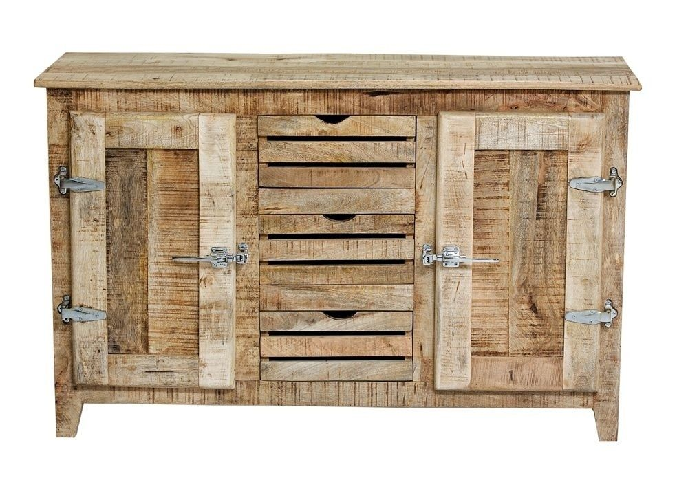 Pin von Möbel Wohnbar auf Einrichten und Wohnen