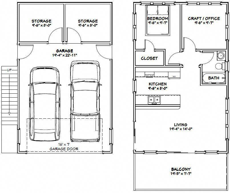 Pdf house plans garage  shed shedbuildingplans also rh pinterest
