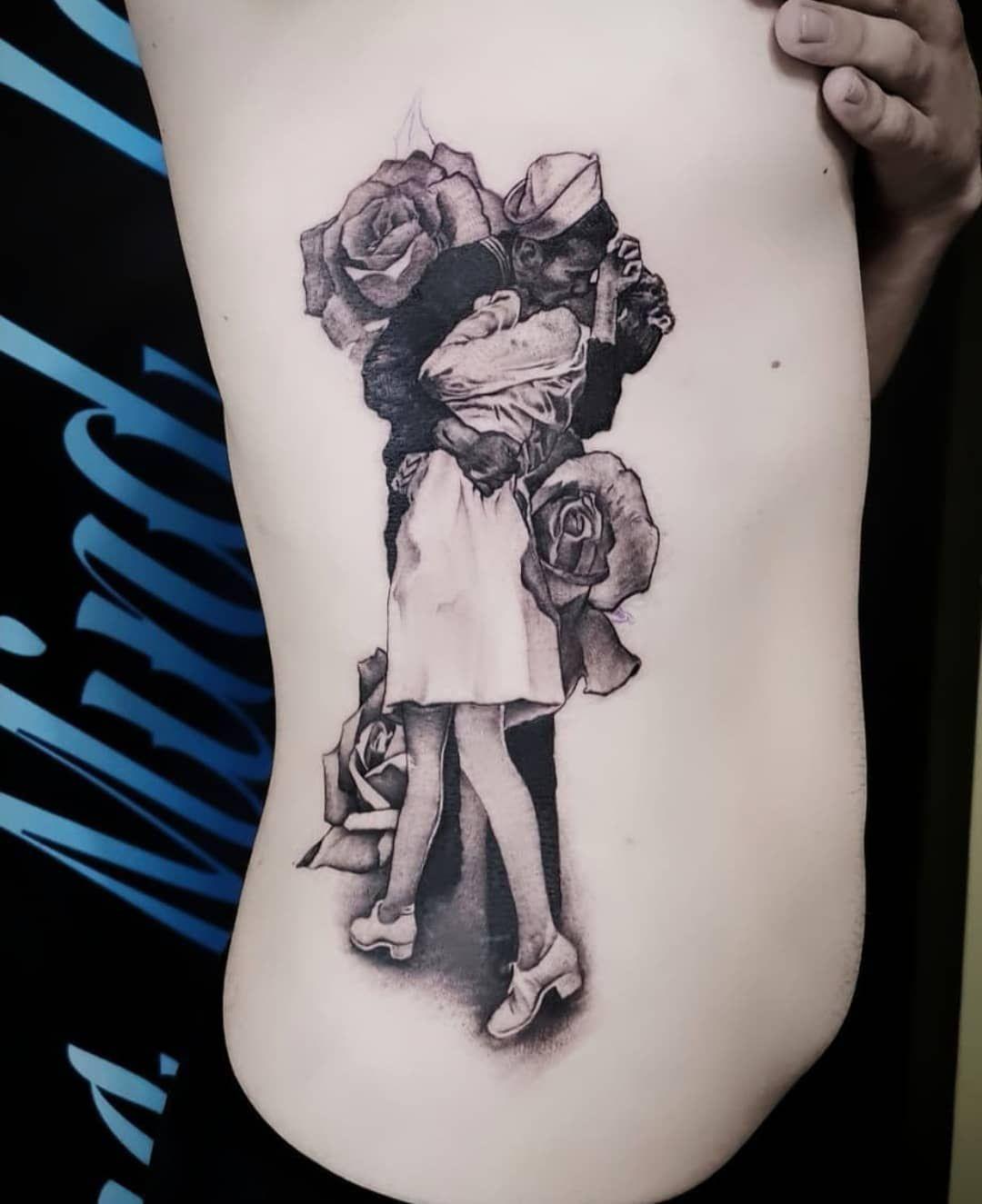 #bluemindtattoo #tattooshop #tattoostudio #tattoolife #tattooworkers #tattoomodel #tattoostyle #tattooink #tattooist #tattoomagazine #tattooflash #tattoowork #tattoos #ink #inkedmag #inkwork #inkd #inkedup #inkart #inkedlife #inklife #inkaddict