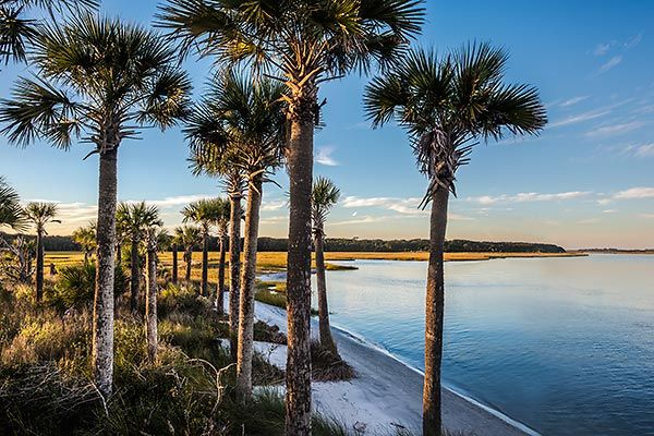 Jacksonville Photos - Featured Images of Jacksonville, FL ...  |Jacksonville Florida Photography