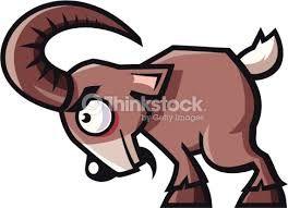 horoskop heute steinbock mann