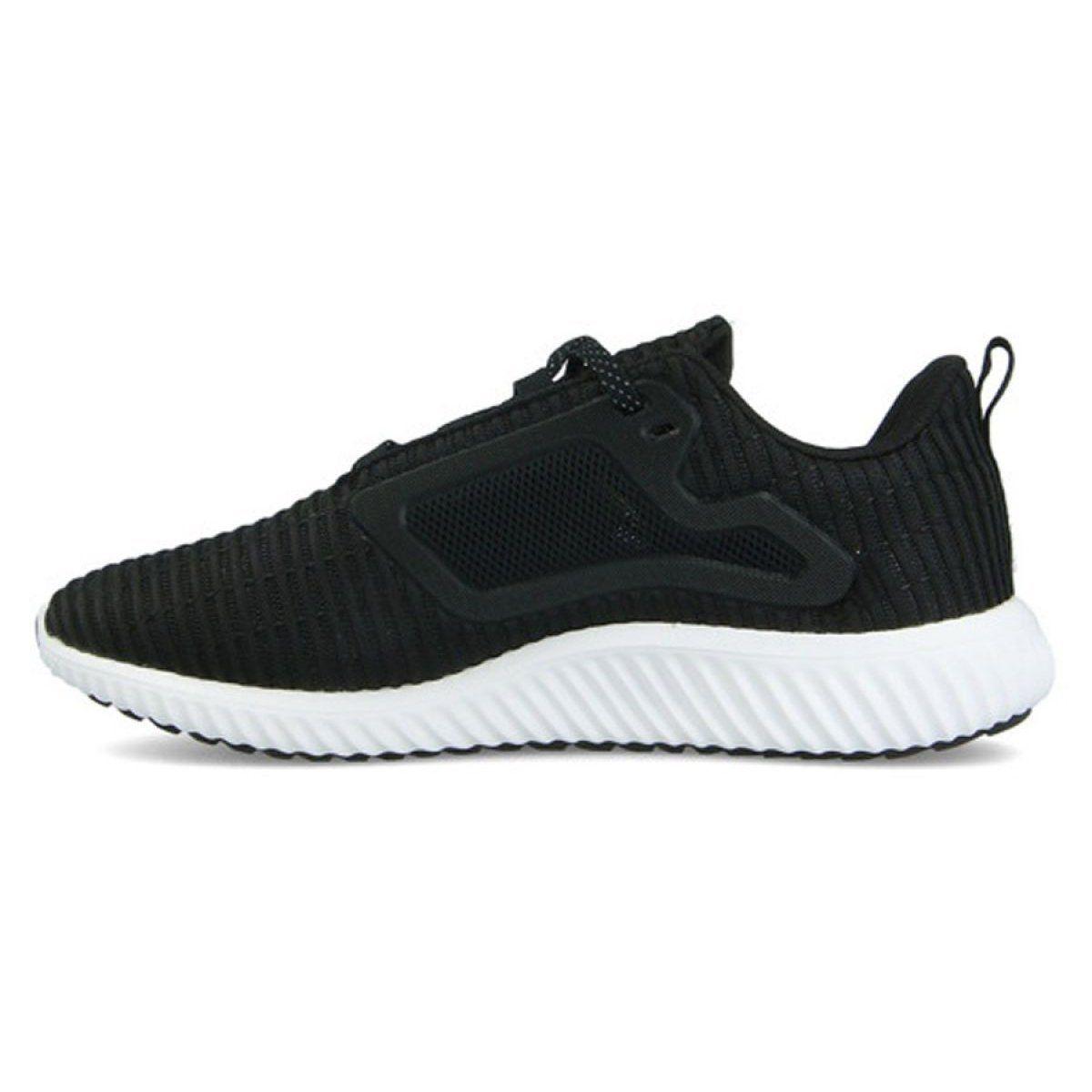 Buty Biegowe Adidas Climacool M Cm7405 Biale Czarne Adidas Running Shoes Stylish Running Shoes Adidas Co