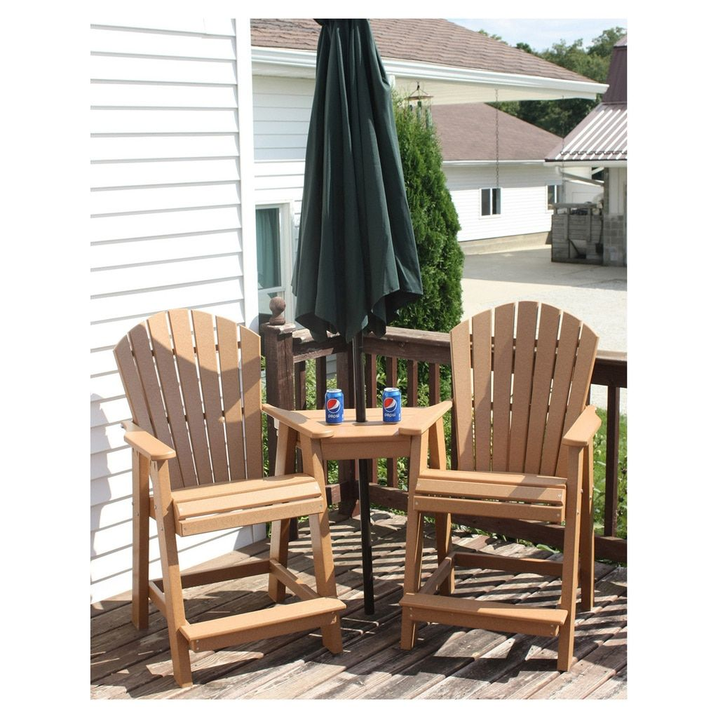 Outdoor Classic Balcony Tete A Tete In 2020 Used Outdoor