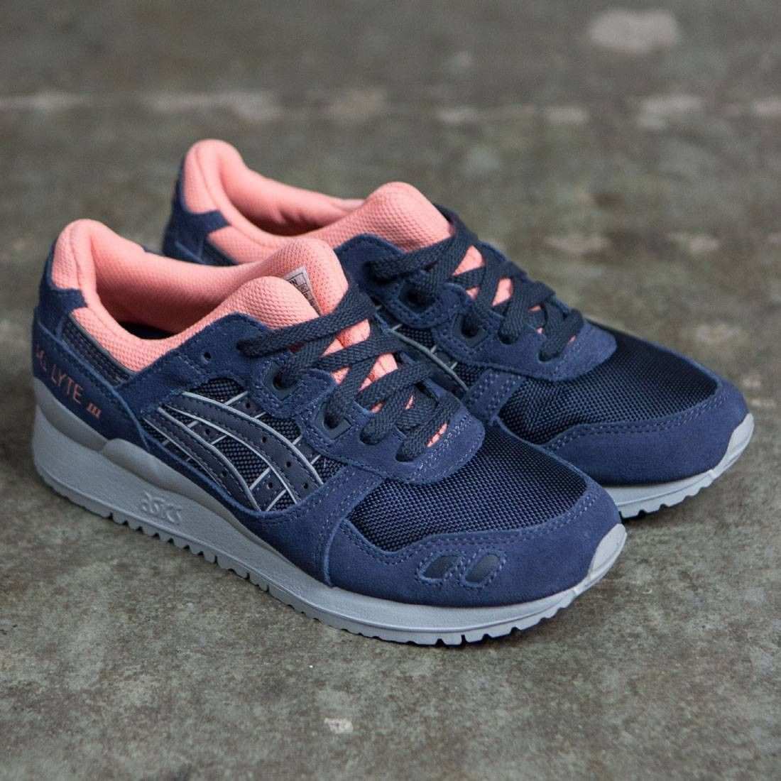 gel lyte iii womens