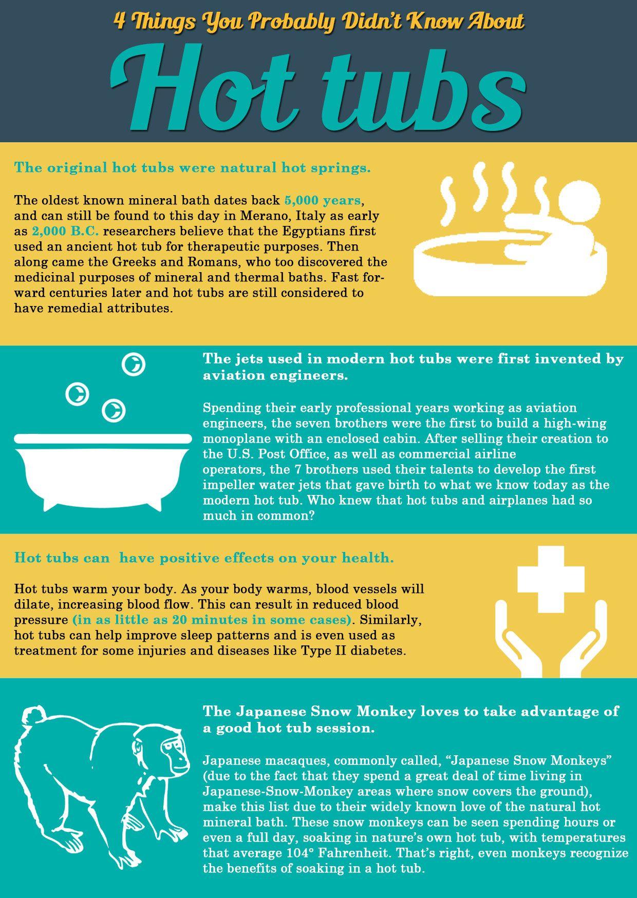 Http Www Londonessexhottubs Com Swim Spa Swim Spas Hydrotherapy Pool Indoor Hot Tub Hot Tub Spa Hydropool Hot Tub Outdoor Health Info Jacuzzi Hot Tub