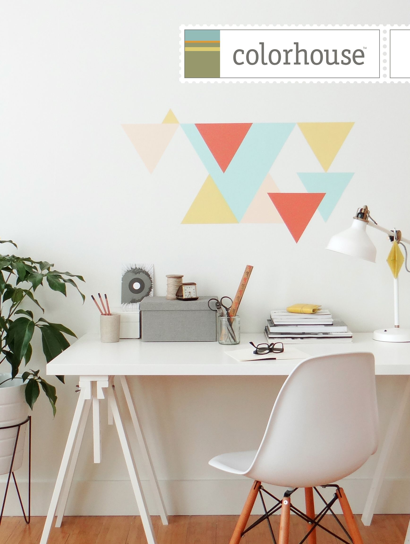 colorhouse color trends 2015 eclectic geometric on home office color trends id=67726