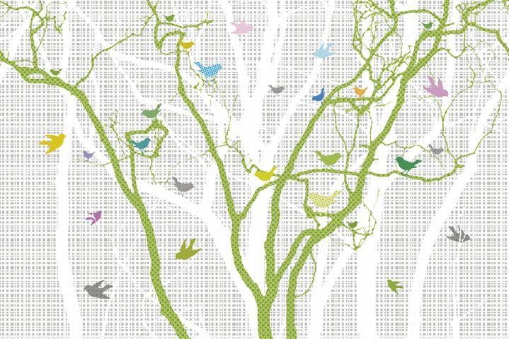 Scandinavian Surface My Future Homeideas Wallpaper