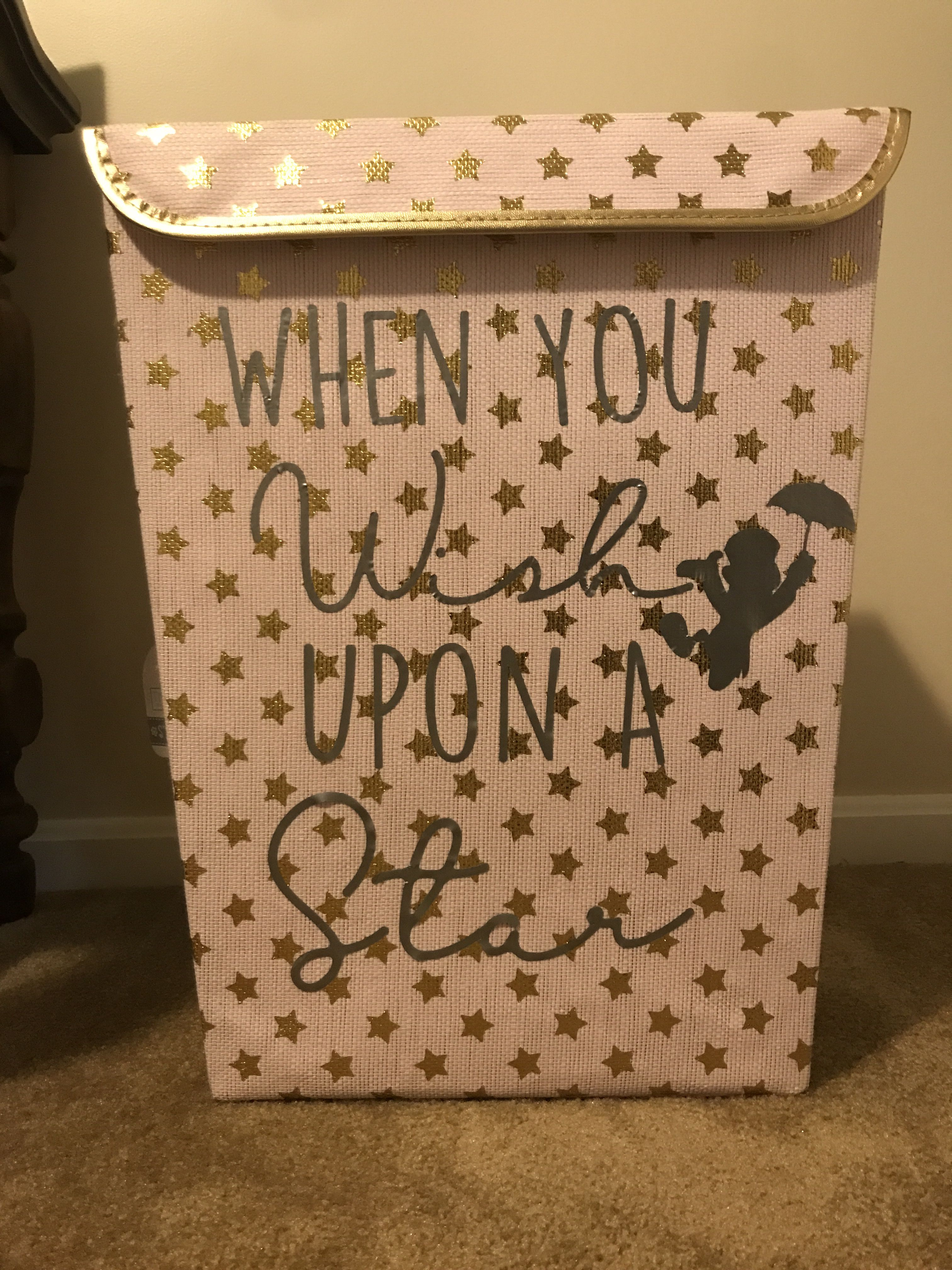 diy baby shower gifts cricut