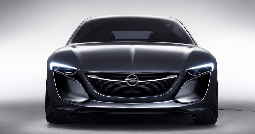 holden new car release2018 Holden Commodore Rumors Concept Specs Release date Price