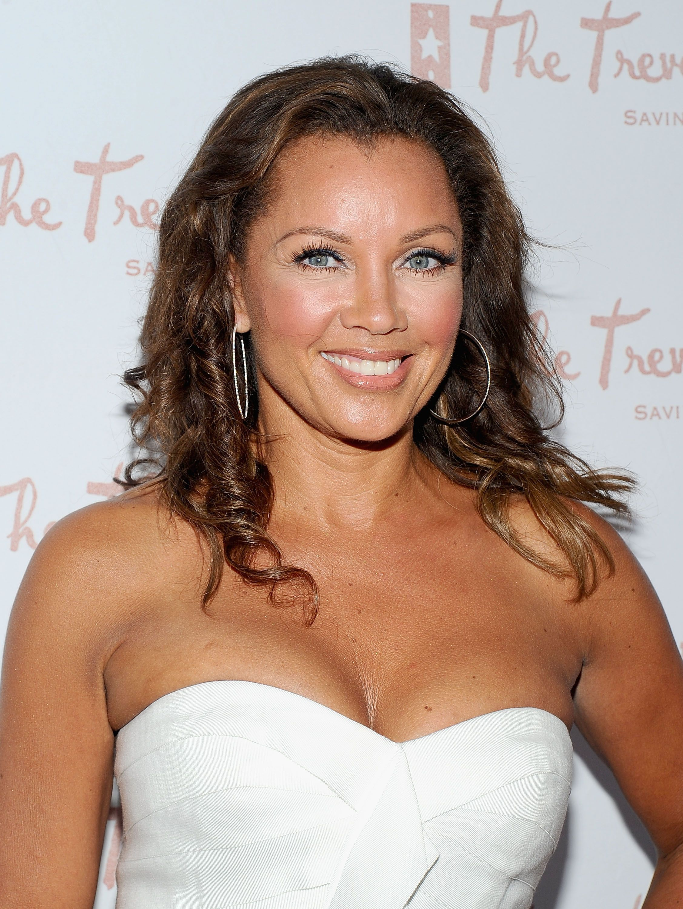 Vanessa Williams | VANESSA WILLIAMS | Pinterest | Vanessa ... Vanessa Williams