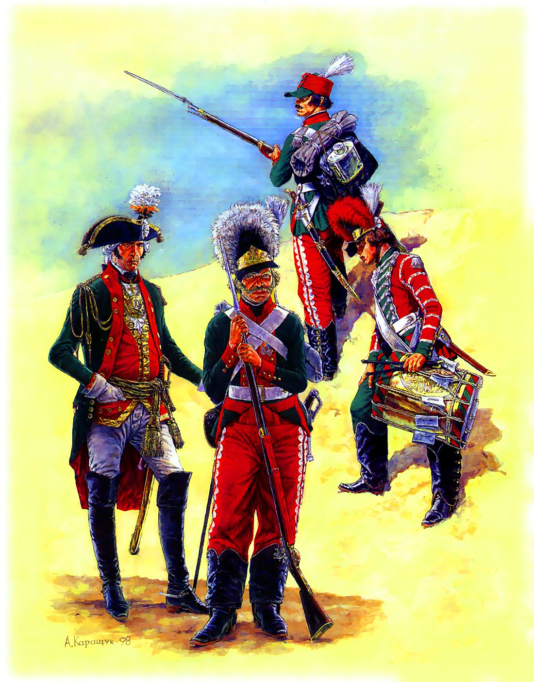 an analysis of the french during seven years war - the seven years war, or sometimes referred to as the french and indian war, took place in the year 1754 and finally came to a conclusion in 1763, just prior to the american revolution the french and indian war is often a war that's importance is overlooked throughout the history of america.