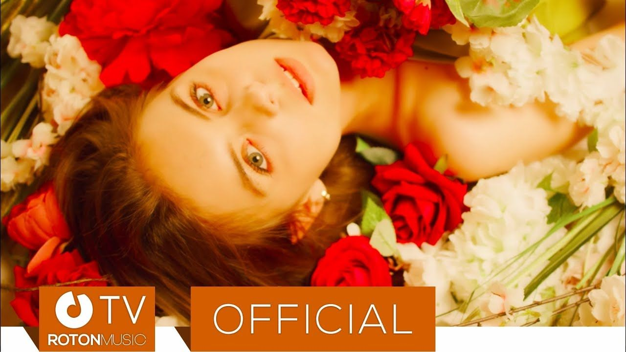 Akcent Feat Sierra Without You By Monoir Official Video