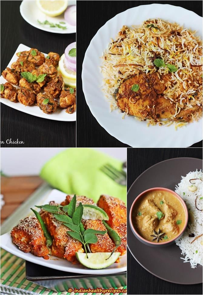 Non veg recipes veg recipes biryani recipe and biryani non veg recipes 125 indian non vegetarian recipes chicken mutton fish forumfinder Image collections